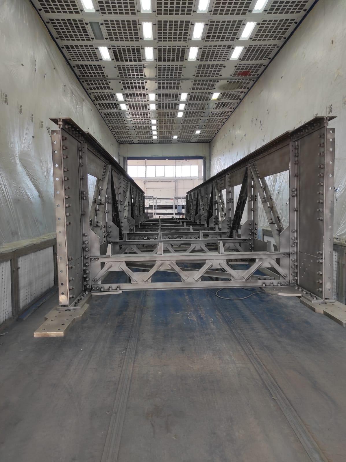 ponte-chivasso